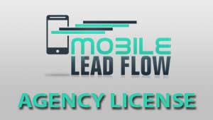 Mobile Lead Flow Upgrade 1 Download